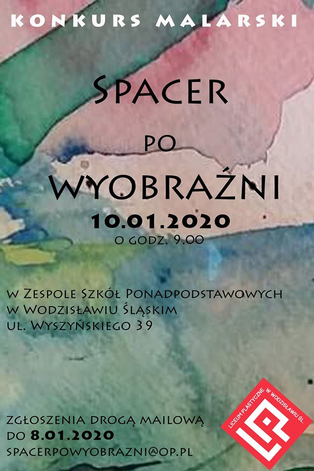 spacer2020